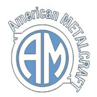 americanmetalcraft