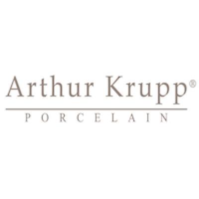 arthyr-krupp