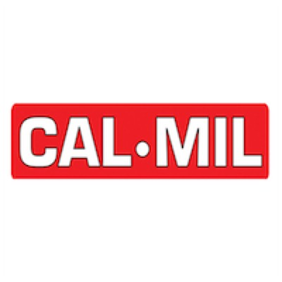 calmil