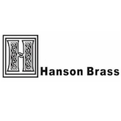 hanson-brass