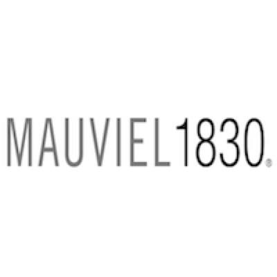mauviel-1830