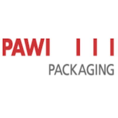 pawi-iii