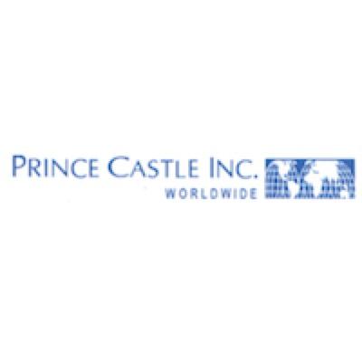princes-castle-inc
