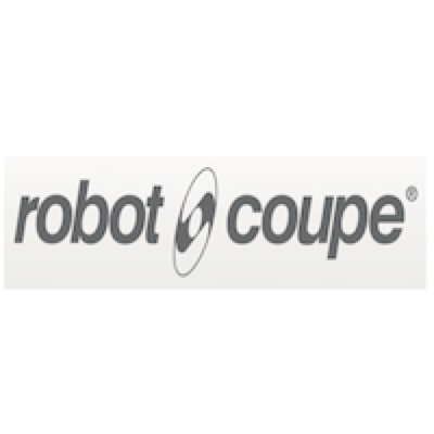 robot-coupe