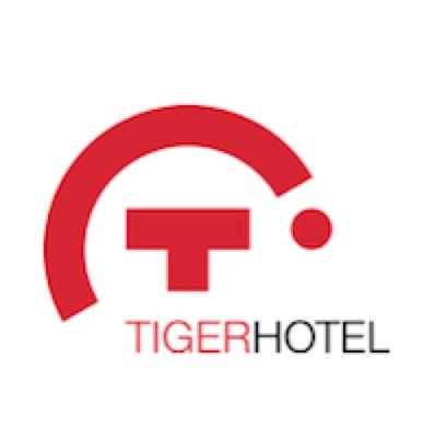 tiger-hotel