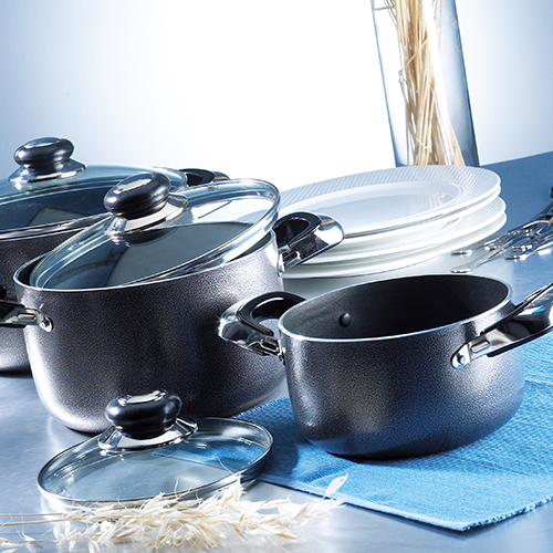 prefessinoal-cookware
