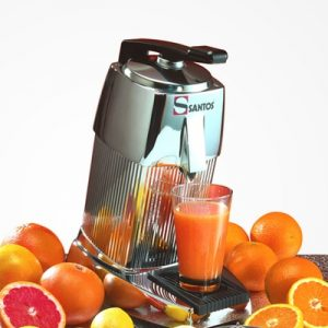 citrus-juicer-with-lever-10