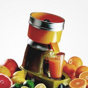classic-citrus-juicer-11