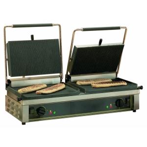 rg-double-panini