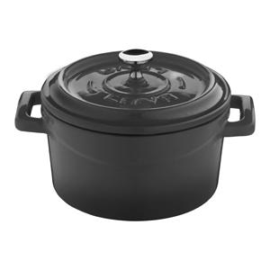 mini-casserole-trendy-series%ef%bc%bflv-y-tc-10-k2%ef%bc%bfblack