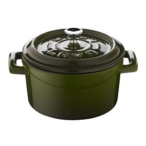 mini-casserole-trendy-series%ef%bc%bflv-y-tc-10-k2%ef%bc%bfgreen