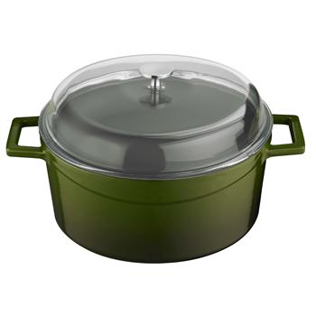 round-casserole-glaze-series_green