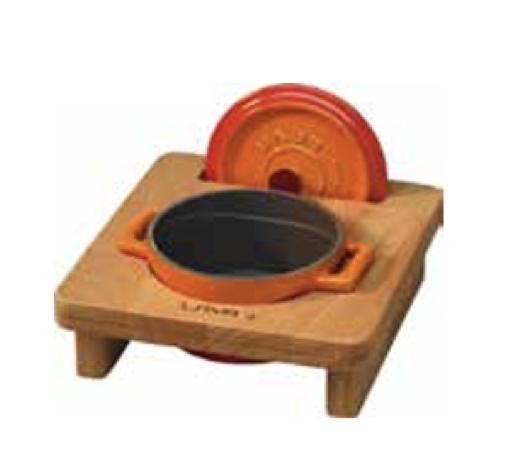 wooden-stand-mini-casserole-diameter-10cm-2