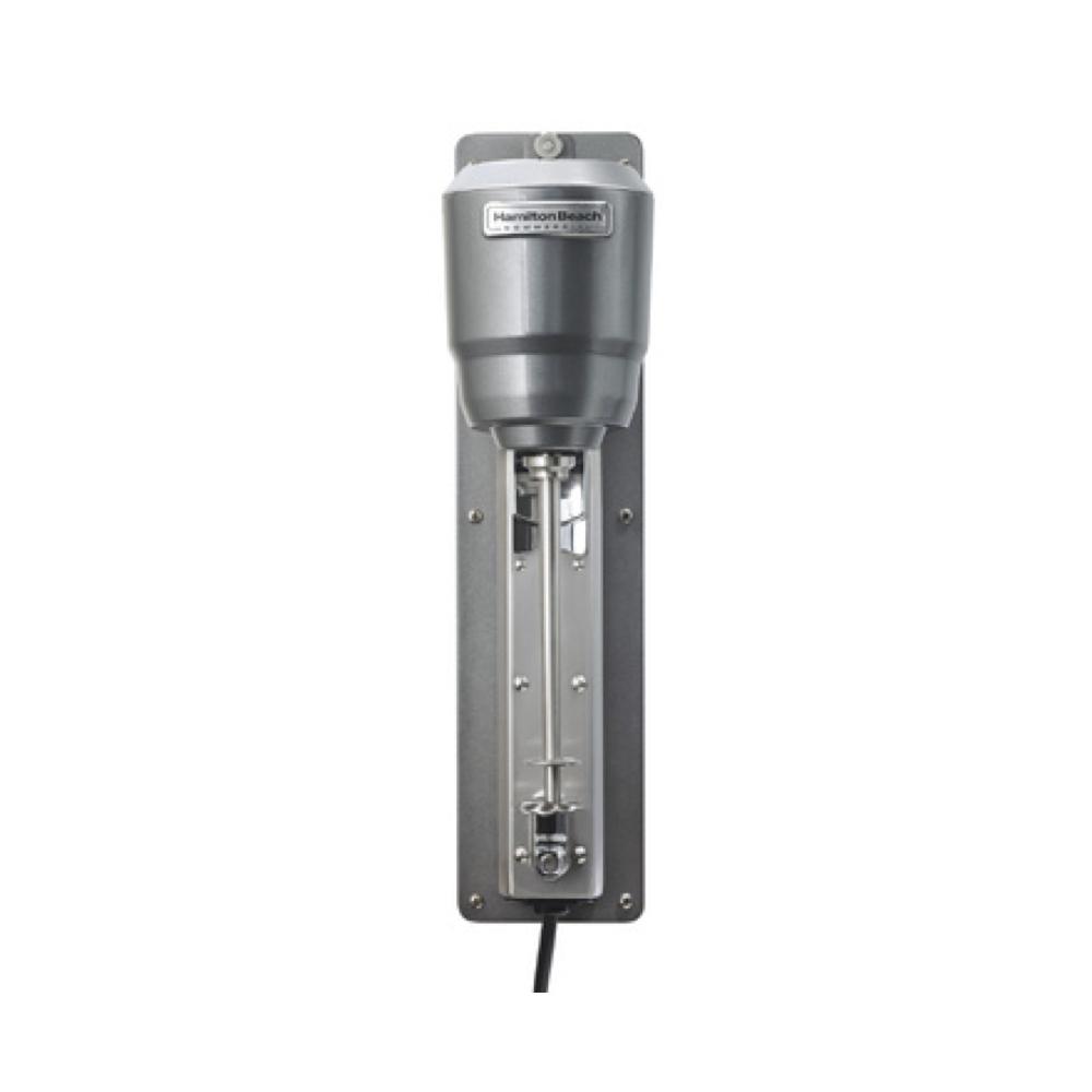 HB-HMD300