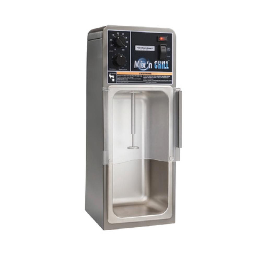 HB-HMD900