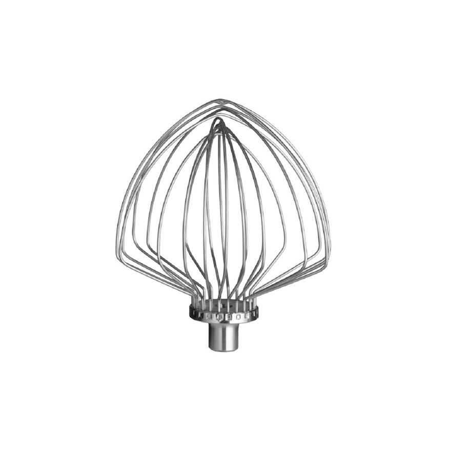 ksm7590-wire-whisk