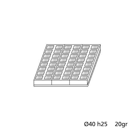 mt-monop-b005