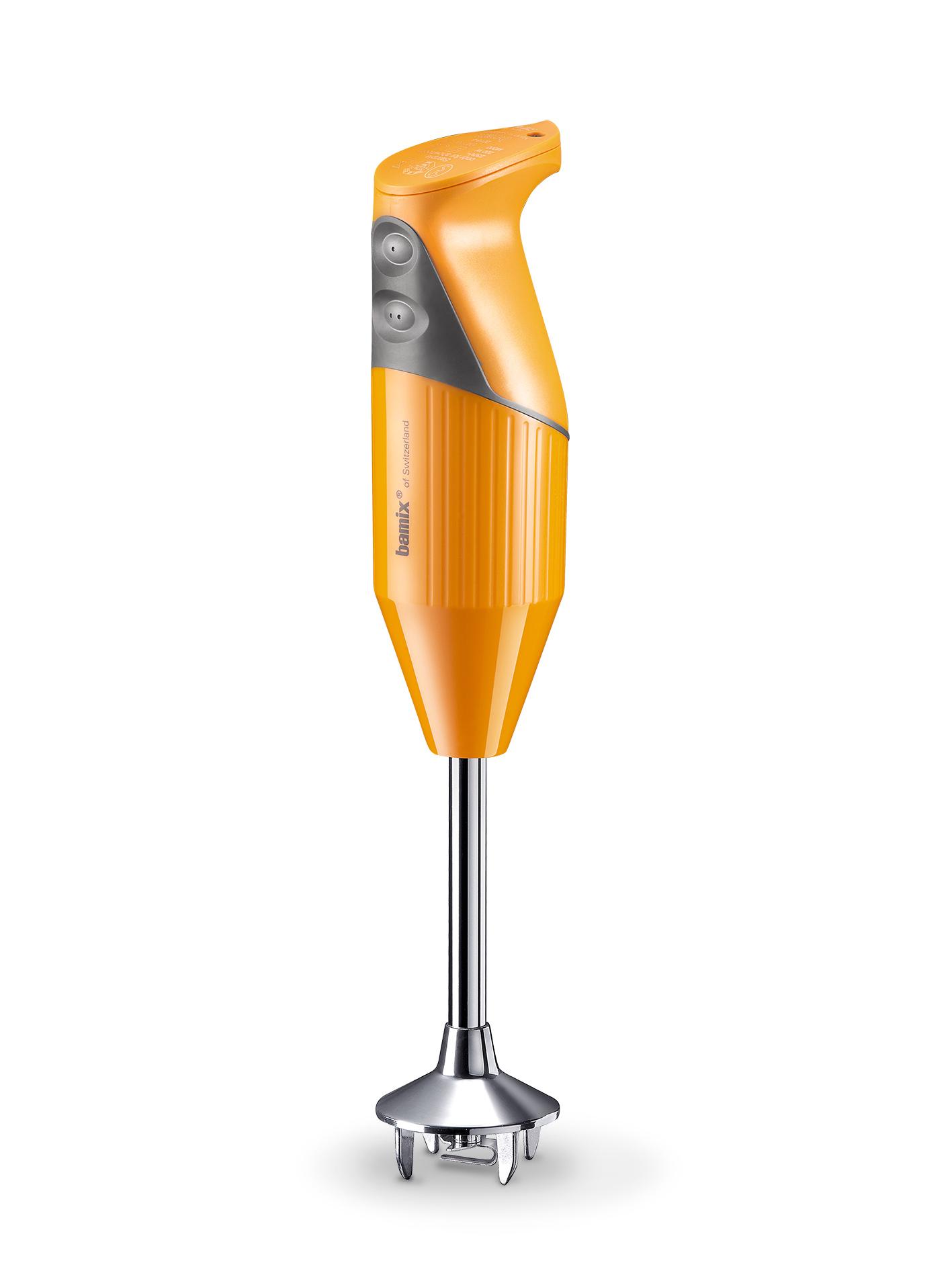 100-901-orange-bright
