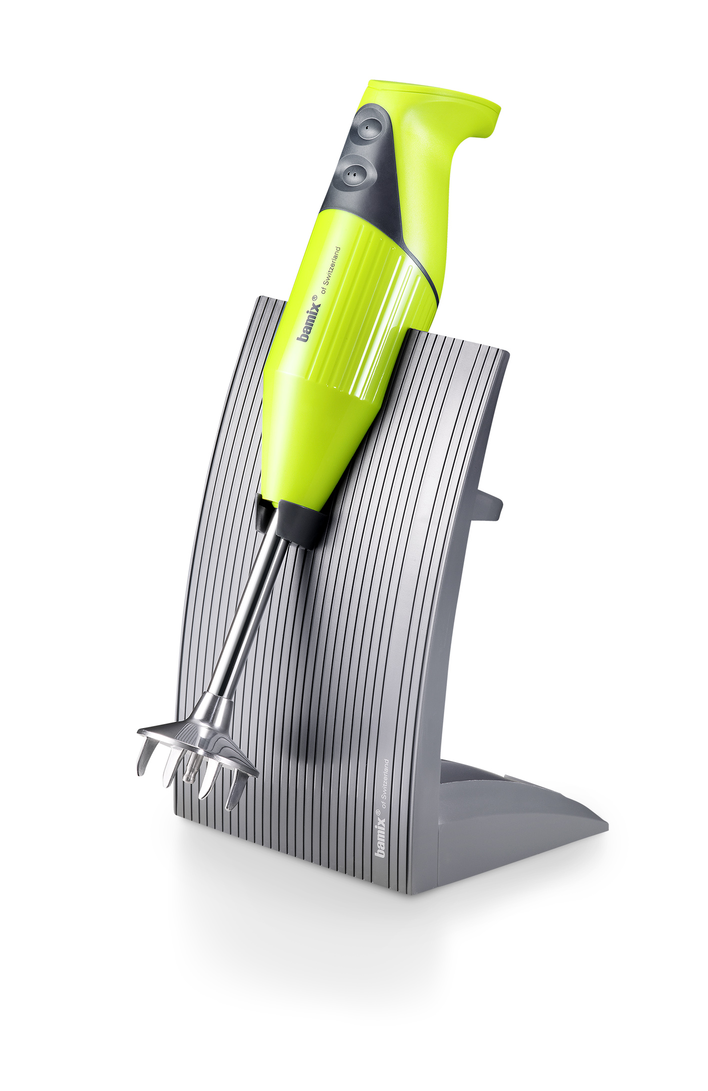 100-913-lime-with-grey-stand